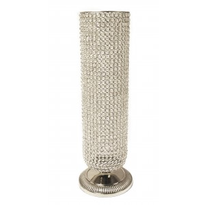 http://brass4u.com/1364-1354-thickbox/crystal-candelabra-30-ins.jpg