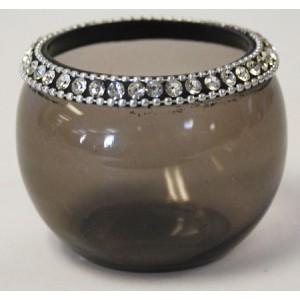 http://brass4u.com/1365-1120-thickbox/votive-crystal-beads-smoke-grey.jpg