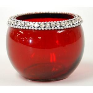 http://brass4u.com/1366-1121-thickbox/votive-crystal-jewles-red.jpg
