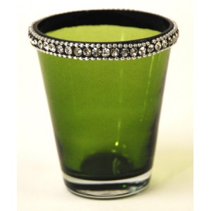 http://brass4u.com/1367-1122-thickbox/votive-crystal-jewles-apple-green.jpg