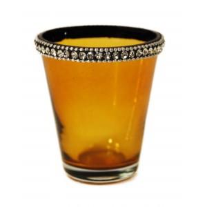 http://brass4u.com/1368-1820-thickbox/votive-crystal-jewles-amber.jpg