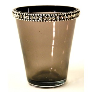http://brass4u.com/1369-1124-thickbox/votive-crystal-jewles-grey.jpg