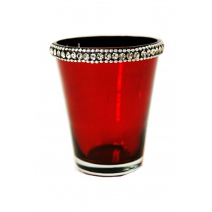http://brass4u.com/1370-1730-thickbox/votive-crystal-jewles-red.jpg