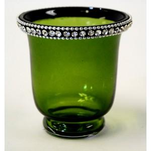 http://brass4u.com/1371-1126-thickbox/votive-crystal-jewles-green.jpg