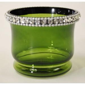 http://brass4u.com/1372-1127-thickbox/votive-crystal-jewles-green.jpg