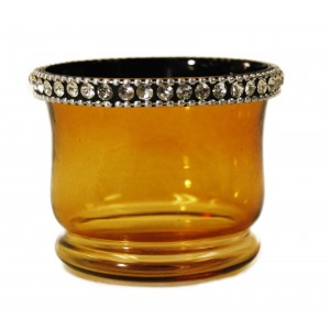 http://brass4u.com/1378-1821-thickbox/votive-crystal-jewles-amber.jpg