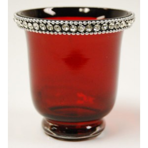 http://brass4u.com/1379-1134-thickbox/votive-crystal-jewles-red.jpg