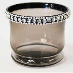 http://brass4u.com/1381-1136-thickbox/votive-crystal-jewles-grey.jpg