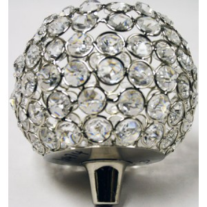 http://brass4u.com/1387-1142-thickbox/crystal-ball-5-ins-with-pegs-for-candelabra-s-nkl.jpg