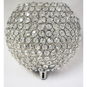 http://brass4u.com/1388-1143-thickbox/crystal-ball-8-ins-with-pegs-for-candelabra-s.jpg