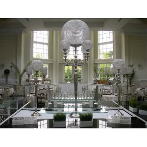 http://brass4u.com/1403-1158-thickbox/banquet-hall.jpg