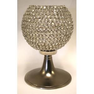 http://brass4u.com/1436-1190-thickbox/crystal-ball-on-metal-stand-nkl.jpg
