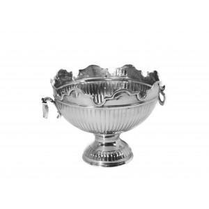 http://brass4u.com/1439-1647-thickbox/crown-bowl-10-1-2-ins-silver.jpg