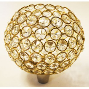 http://brass4u.com/1441-1195-thickbox/crystal-ball-5-ins-with-pegs-for-candelabra-s-gold.jpg