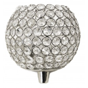 http://brass4u.com/1442-1439-thickbox/crystal-ball-6-ins-with-pegs-for-candelabra-s-nkl.jpg