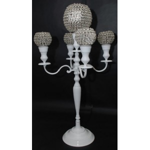 http://brass4u.com/1446-1200-thickbox/candelabra-60-ins-white-or-black-with-crystal-balls.jpg
