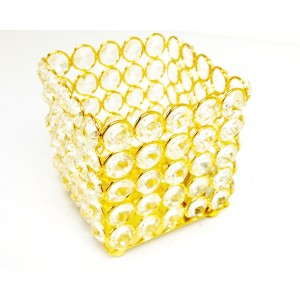 http://brass4u.com/1447-1997-thickbox/votive-clear-crystal-gld-sml.jpg