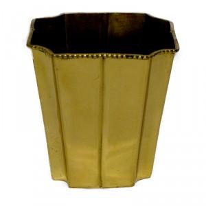 http://brass4u.com/1456-1256-thickbox/planter-l-9979-brass.jpg