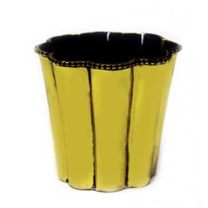 http://brass4u.com/1457-1257-thickbox/planter-vasel-9982-brass.jpg
