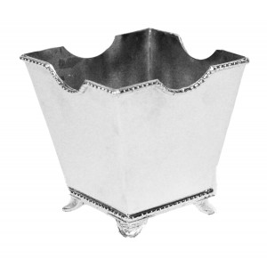 http://brass4u.com/1464-1431-thickbox/planter-nkl.jpg