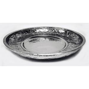 http://brass4u.com/1472-1413-thickbox/large-engraved-tray-nkl.jpg