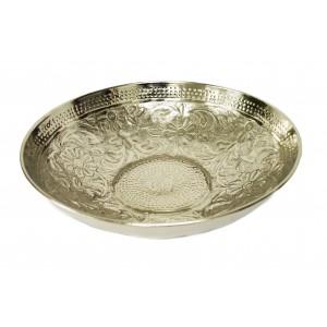 http://brass4u.com/1476-1720-thickbox/large-bowl-nkl.jpg