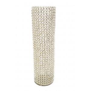 http://brass4u.com/1478-1557-thickbox/crystal-cylinder-vase-nkl.jpg