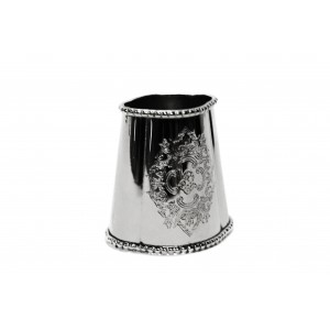 http://brass4u.com/1480-1425-thickbox/planter-vase-engraved-nkl.jpg