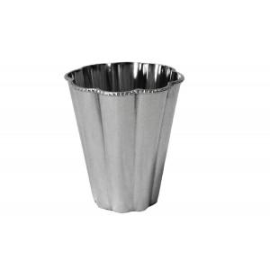 http://brass4u.com/1481-1426-thickbox/planter-vase-l.jpg