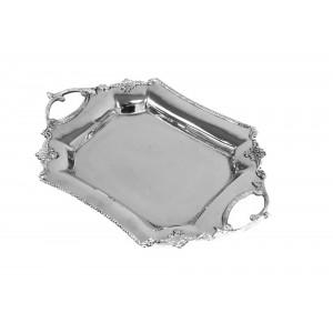 http://brass4u.com/1482-1591-thickbox/tray-nkl.jpg