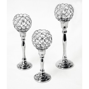http://brass4u.com/1484-1441-thickbox/set-3-candle-holders-with-crystal-balls.jpg