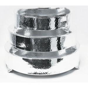 http://brass4u.com/1488-1473-thickbox/set-of-3-cake-platters-nkl.jpg