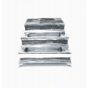 http://brass4u.com/1489-1510-thickbox/set-of-3-square-cake-platters-nkl.jpg