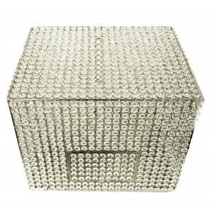 http://brass4u.com/1490-2023-thickbox/http-brass4ucom-en-mirage-crystal-collection-1490-crystal-money-gift-card-box-html.jpg