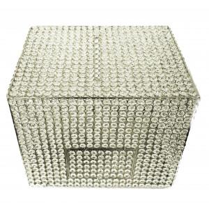 http://brass4u.com/1490-2023-thickbox/http-brass4ucom-en-mirage-crystal-collection-1490-crystal-money-gift-card-box-html.jpg