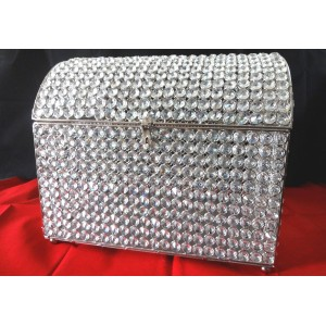 http://brass4u.com/1518-1671-thickbox/http-brass4ucom-en-mirage-crystal-collection-1518-crystal-money-gift-card-box-html.jpg
