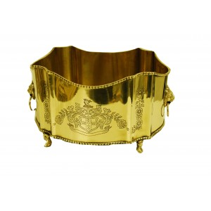 http://brass4u.com/1519-1686-thickbox/planter-gold.jpg