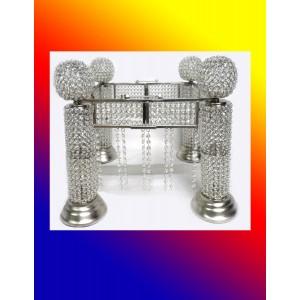 http://brass4u.com/1530-1748-thickbox/crystal-mandap-.jpg