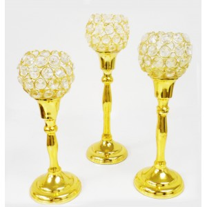 http://brass4u.com/1535-1874-thickbox/set-of-3-candle-holders-gold.jpg