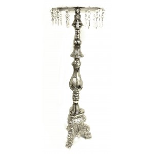 http://brass4u.com/1548-1946-thickbox/candelabra-with-plate-and-crystals-31-ins.jpg