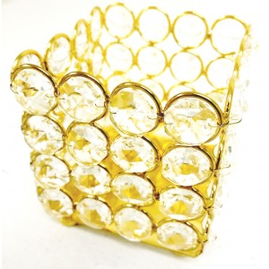http://brass4u.com/1551-2000-thickbox/-votive-clear-crystal-gold-sml.jpg