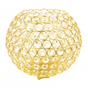 http://brass4u.com/1560-1981-thickbox/crystal-ball-8-ins-with-pegs-for-candelabra-s-gld.jpg
