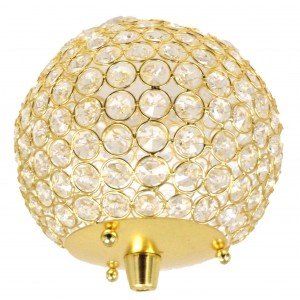 http://brass4u.com/1561-1986-thickbox/crystal-ball-6-ins-with-pegs-for-candelabras-gld.jpg
