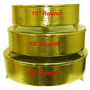 http://brass4u.com/1565-1991-thickbox/set-of-3-round-cake-stands-cake-plateau-gld.jpg