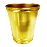 JULEP CUP - PLANTER GOLD