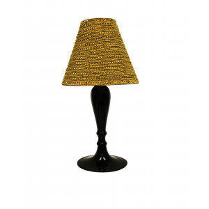 http://brass4u.com/1576-2036-thickbox/candle-lamp-black-with-gold-shade.jpg