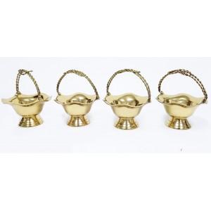 http://brass4u.com/1585-2116-thickbox/set-of-4-baskets.jpg