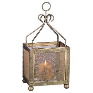 http://brass4u.com/163-78-thickbox/single-cholder-mesh-lantern.jpg