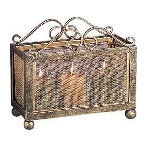 http://brass4u.com/164-79-thickbox/3-candle-mesh-lantern.jpg