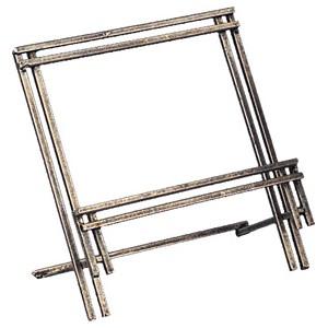 http://brass4u.com/168-82-thickbox/book-stand-sq-rod.jpg